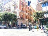 Immobile Affitto Bari  Borgo Antico, Murat, Madonnella