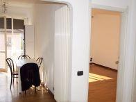 Appartamento Vendita Lecco  Castello, Santo Stefano, Turati, Olate