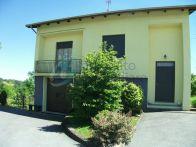 Villa Vendita Piatto
