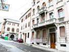 Appartamento Affitto Trieste  Centro