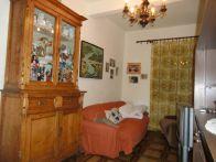 Appartamento Vendita Terranuova Bracciolini