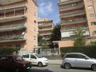 Appartamento Vendita Catania  Vulcania, Borgo