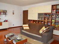 Appartamento Vendita Saronno