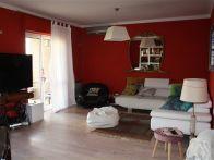 Appartamento Vendita Cagliari  Is Mirrionis, Monte Claro, San Michele
