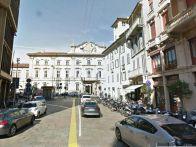 Appartamento Vendita Milano  Centro