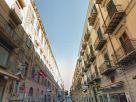 Appartamento Vendita Palermo  Centro Storico