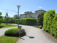 Appartamento Vendita Lomazzo