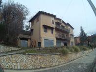 Appartamento Vendita Rocca Sinibalda