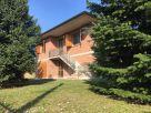 Villa Vendita Ferrara  San Martino, San Bartolomeo