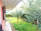 Appartamento Vendita Osimo