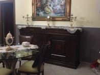 Appartamento Vendita Giugliano in Campania