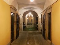Appartamento Vendita Brescia  Centro Storico
