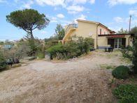 Villa Vendita Scandriglia