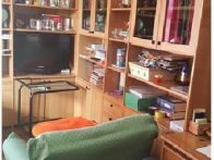 Casa indipendente Vendita Ravenna  Centro