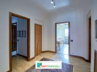 Appartamento Vendita Lecco  Caleotto, Acquate, Bonacina, Falghera