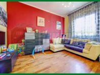 Appartamento Vendita Varese  Centro, Biumo Inferiore, Biumo Superiore