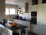 Appartamento Vendita Trieste  Roiano, Gretta, Conconello, Barcola