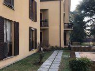 Appartamento Vendita Monza  Cazzaniga, Ospedale, Viale Elvezia