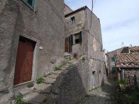 Palazzo / Stabile Vendita Arcidosso