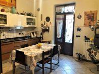 Villetta a schiera Vendita Prato  Cafaggio, Grignano, Le Badie