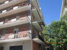 Appartamento Affitto Pescara  Centro