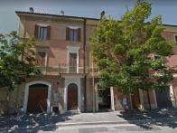Villa Vendita Fabriano