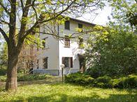Villa Vendita Campospinoso