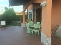 Villa Vendita Casalbordino