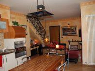 Appartamento Vendita Misano Adriatico