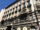 Appartamento Affitto Trieste  Roiano, Gretta, Conconello, Barcola