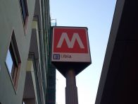 Appartamento Affitto Roma  Salario, Trieste