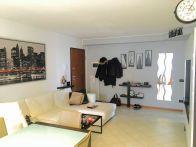 Appartamento Vendita Farra d'Isonzo