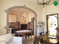 Villa Vendita Orte