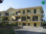 Appartamento Vendita Castel di Lama