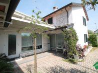Casa indipendente Vendita Pradamano