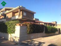 Villa Vendita Curti
