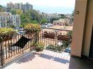 Appartamento Vendita Messina  Bisconte, Gravitelli