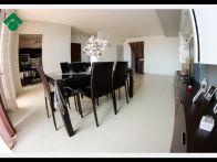 Appartamento Vendita Andria