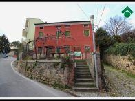 Casa indipendente Vendita Creazzo