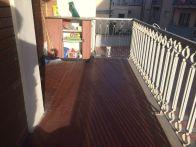 Appartamento Vendita Ancona  Torrette, Barcaglione