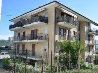 Appartamento Vendita Monteprandone