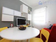 Appartamento Vendita La Spezia  Mazzetta, Maggiolina, Valdellora, La Terrazza