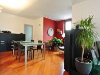 Appartamento Vendita Castellanza