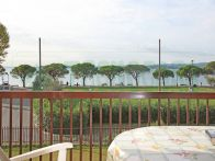 Appartamento Vendita Toscolano-Maderno