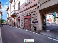 Casa indipendente Vendita Lecco  Caleotto, Acquate, Bonacina, Falghera
