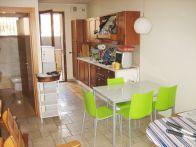 Appartamento Vendita Cervia