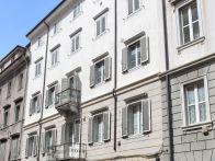 Palazzo / Stabile Vendita Trieste  Centro