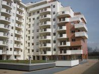Appartamento Vendita Milano  Udine, Lambrate