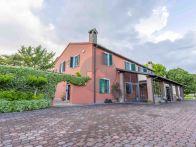 Villa Vendita Forlì