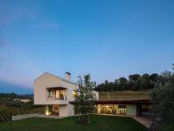 Villa Vendita San Floriano del Collio
